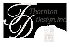 Thornton Design