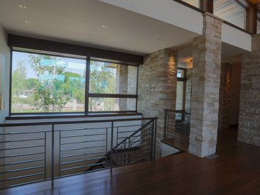 North Boulder Contemporary 10