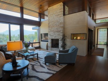 North Boulder Contemporary 11