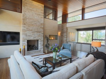North Boulder Contemporary 13